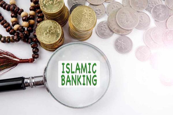 کارنامه و رتبه قبولی بانکداری اسلامی کارشناسی ارشد دانشگاه سراسری 99 - 1400
