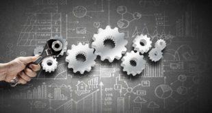 کارنامه و رتبه قبولی رشته مهندسی بازرسی فنی مقطع کارشناسی ارشد دانشگاه سراسری