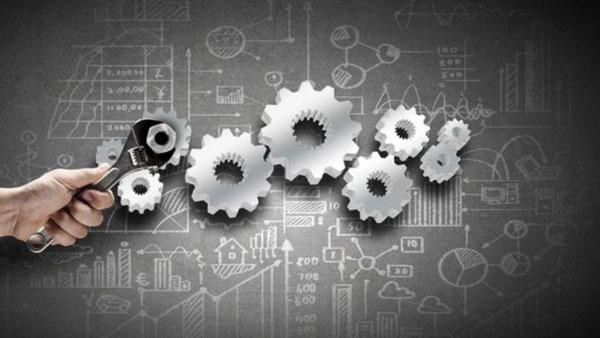 کارنامه و رتبه قبولی مهندسی بازرسی فنی کارشناسی ارشد دانشگاه سراسری 99 - 1400