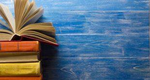 آخرین رتبه قبولی کتابت و نگارگری دانشگاه سراسری