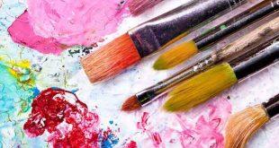 آخرین رتبه قبولی آموزش هنر دانشگاه سراسری