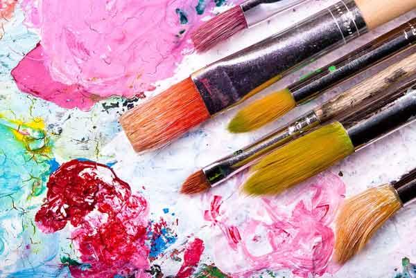 رتبه قبولی آموزش هنر دانشگاه سراسری 99 - 1400