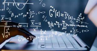 کارنامه و رتبه قبولی رشته ریاضیات و کاربردها مقطع کارشناسی ارشد دانشگاه سراسری