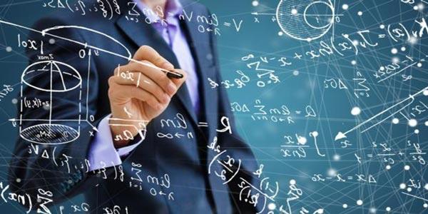 کارنامه و رتبه قبولی ریاضیات و کاربردها کارشناسی ارشد دانشگاه سراسری 99 - 1400