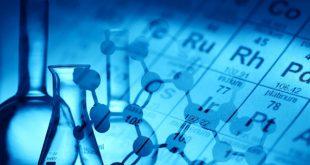 کارنامه و رتبه قبولی رشته مهندسی مواد مقطع کارشناسی ارشد دانشگاه سراسری