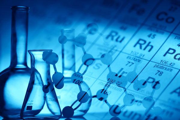 کارنامه و رتبه قبولی مهندسی مواد کارشناسی ارشد دانشگاه سراسری 99 - 1400