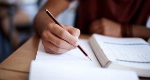 کد ضریب در کنکور کارشناسی ارشد چیست؟