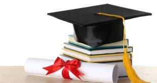 ثبت نام بر اساس سوابق تحصیلی کارشناسی ارشد