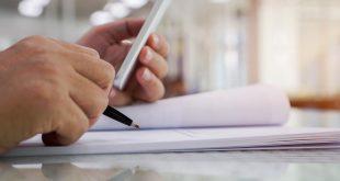 مدارک لازم برای ثبت نام بدون کنکور دانشگاه علمی کاربردی