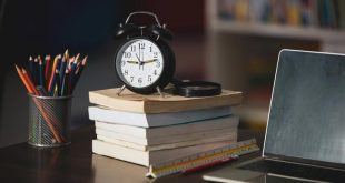 زمان ثبت نام بدون کنکور کاردانی به کارشناسی دانشگاه آزاد