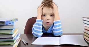 شرایط ثبت نام آزمون مدارس تیزهوشان