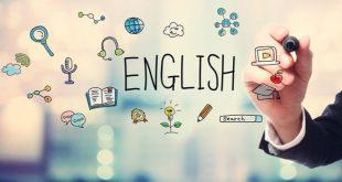 ثبت نام کلاس کانون زبان ایران